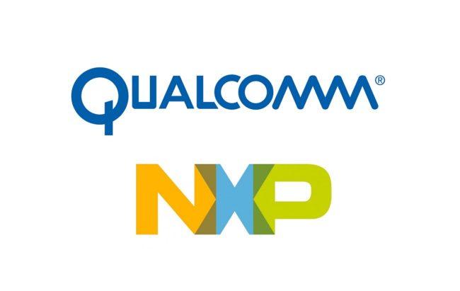 newave - patent translation intellectual property services