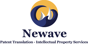 newave - patent translation intellectual property services
